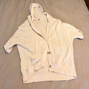 Free People Sweater (Size S)